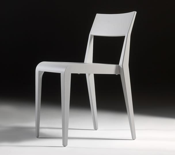 Come scegliere le sedie giuste per la casa mini guida progetto sedia - Sedie per la cucina ...