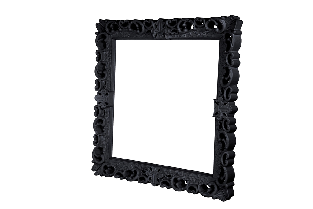 Frame of love Arredo di Design