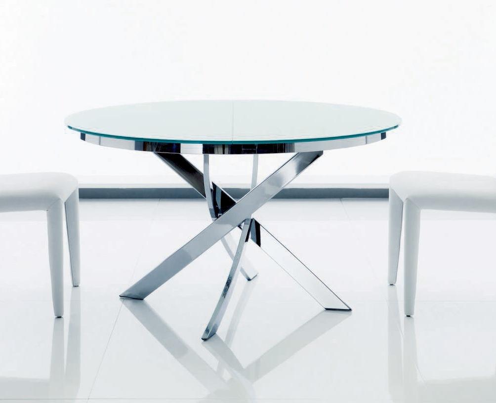 come scegliere il tavolo per la casa mini guida
