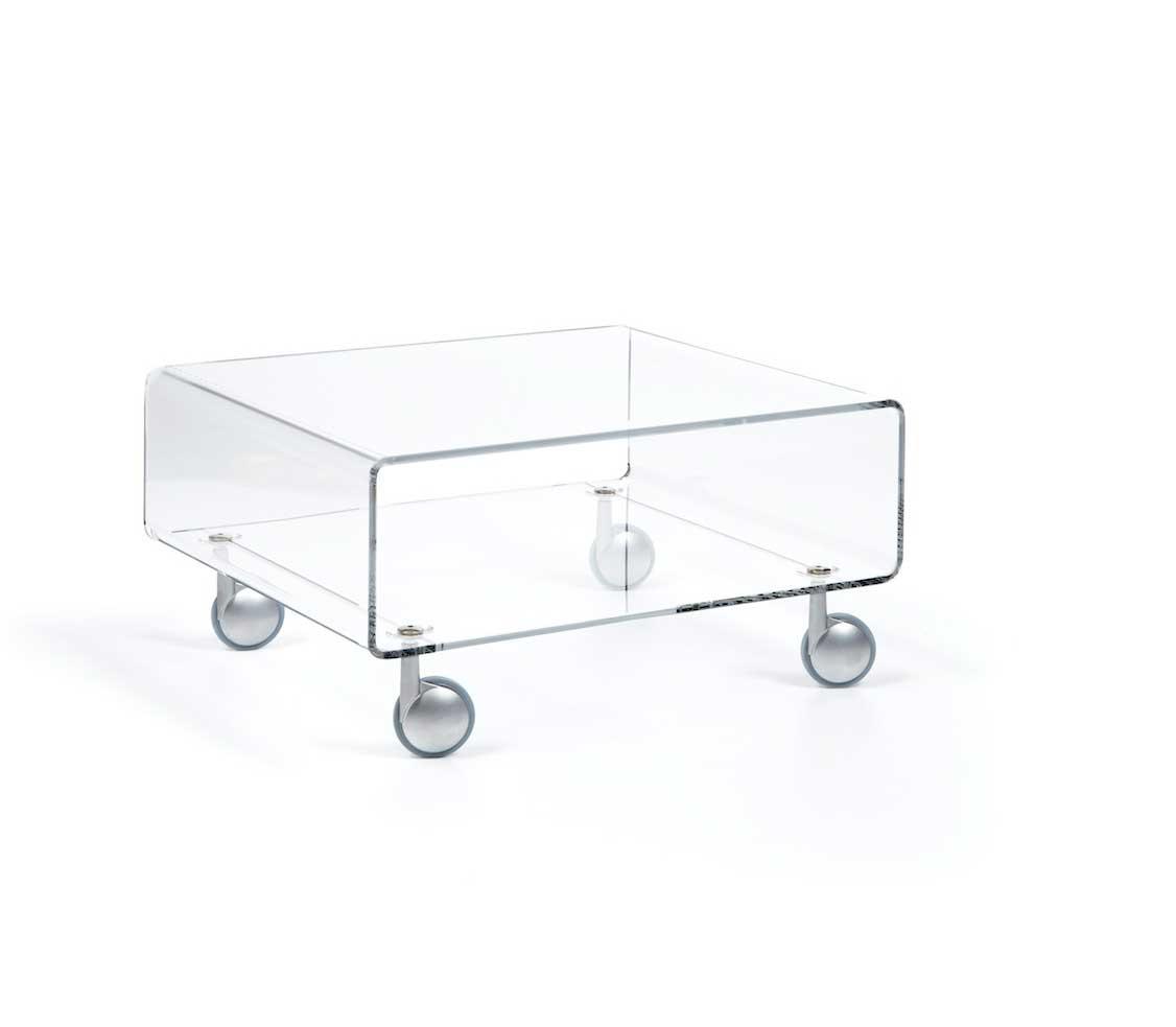 Andy 1-2 Tavolino da salotto