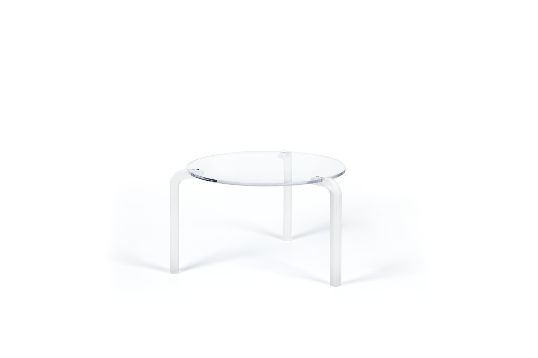 Finny Tavolino da salotto