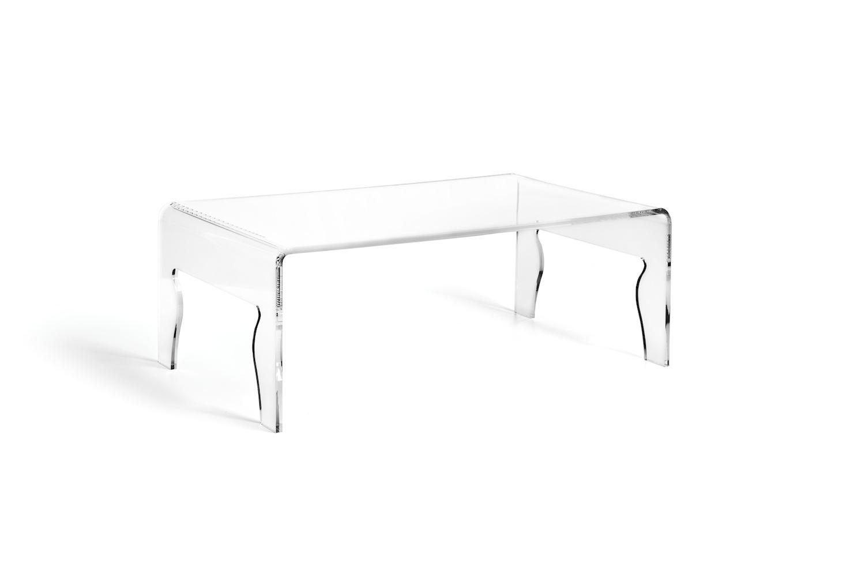Naif  Tavolino da salotto
