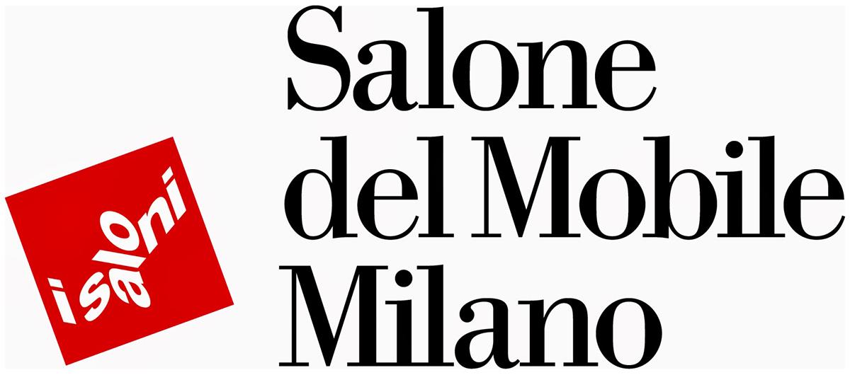 ProgettoSedia e il Salone del Mobile di Milano
