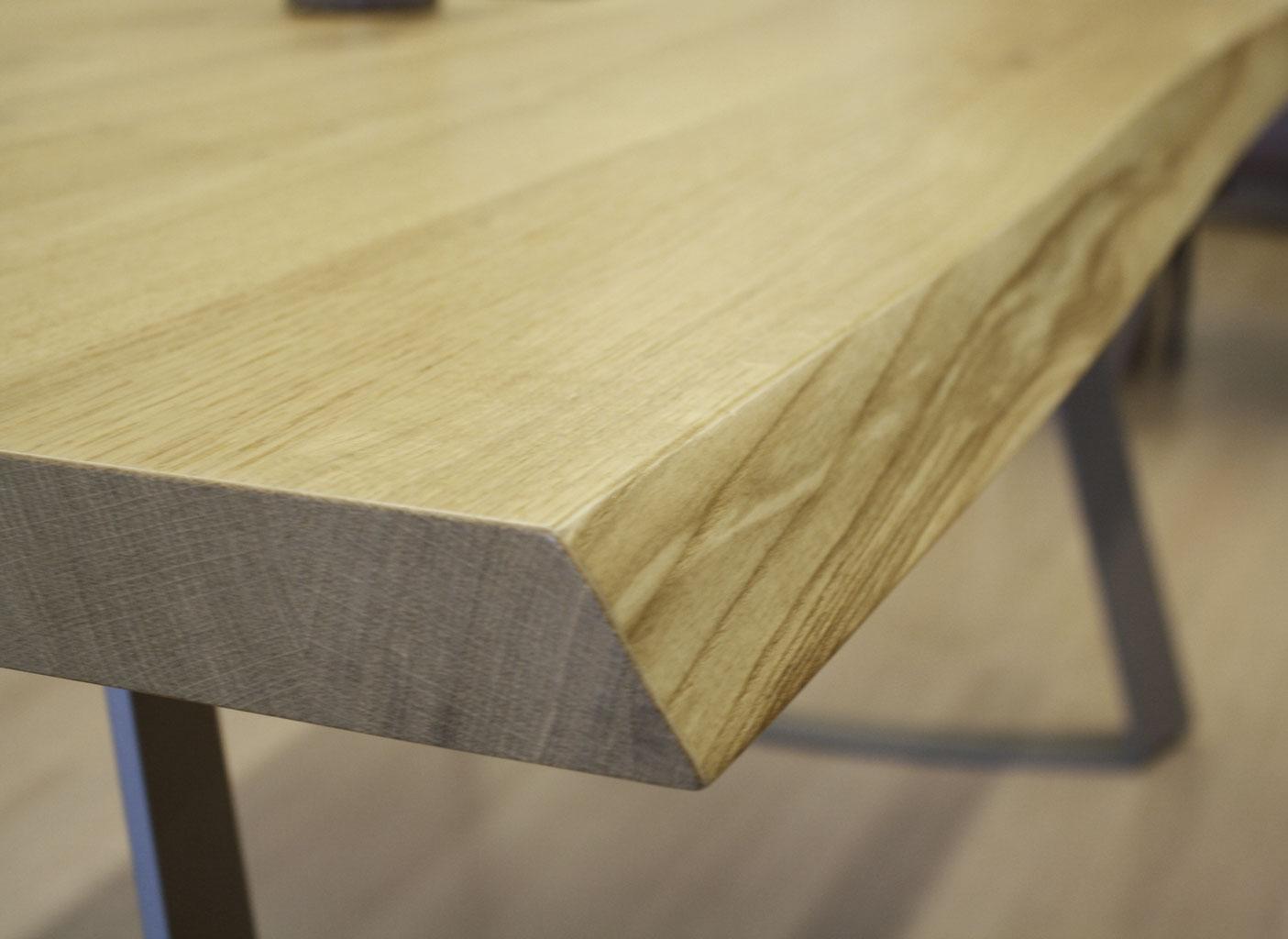 Il nordic design progetto sedia