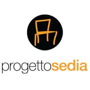ProgettoSedia e l'eccellenza del Made in Italy
